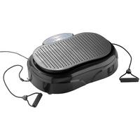 Newgen Medicals Vibrationsplatte WBV-550.VH