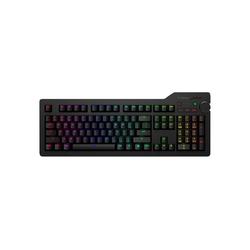 Das Keyboard 4Q Tastatur