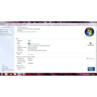 Windows 7 Home Premium ESD DE