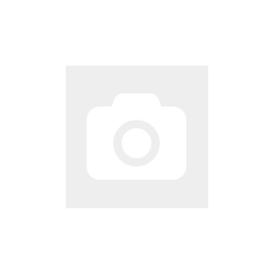 Manhattan High Shine Lipgloss 29G-Sheer Nude 3 ml