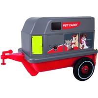 Big Bobby Car Pet Caddy (800056261)