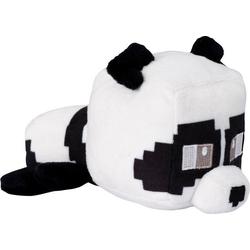 JINX Plüschfigur Mincecraft Panda (1-St)