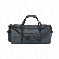 Rossignol - District Duffle Bag - Ski / Snowboard Rucksäcke