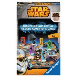 SW:Rebels Abenteuer