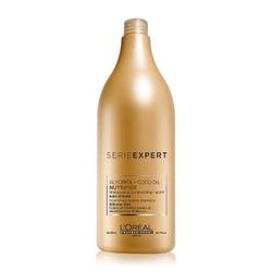L'Oréal Professionnel Serie Expert Nutrifier szampon do włosów  1500 ml
