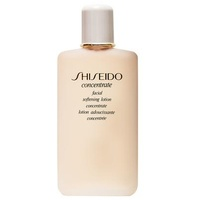 Shiseido Facial Concentrate Softening Lotion 150 ml