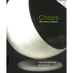 Chairs: eBook von