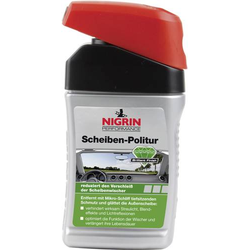 Nigrin 73917 PERFORMANCE Scheibenpolitur 300ml