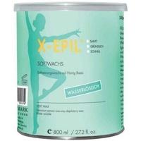 X-Epil Softwachs 800 ml