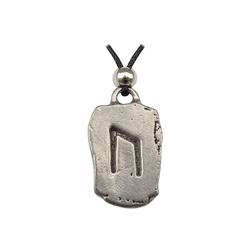 Adelia´s Amulett, Amulett Anhänger Ur