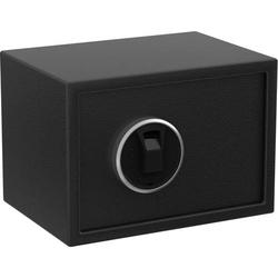 Basi 2115-0012-FP EMT 250 - Fingerprint Tresor Fingerabdruckschloss
