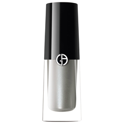 Armani Auge Make-up Lidschatten 3.9 ml