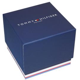 Tommy Hilfiger 1781942