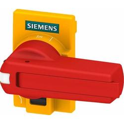 Siemens Indus.Sector Direktantrieb 3KD9101-2