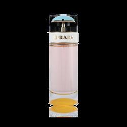 Prada Candy Sugar Pop Eau de Parfum 80 ml