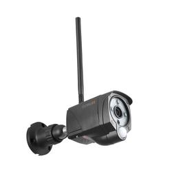 Wlan-IP-Außenkamera