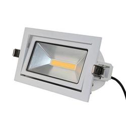 VBLED LED Deckenstrahler