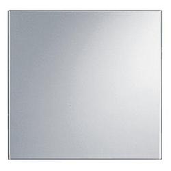 Keuco Kristallspiegel EDITION 300 650 x 650 mm