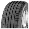 Goodyear EfficientGrip Performance VW 185/65 R15 88H