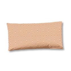 Bettwäsche Copper, hip
