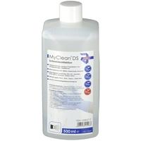 MaiMed GmbH -Bereich Vertrieb- MyClean DS 500 ml