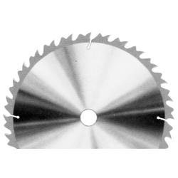 Güde Zubehör Widia-Blatt 600x30x3,8, 36 Z  Artikel-Nr. 01858
