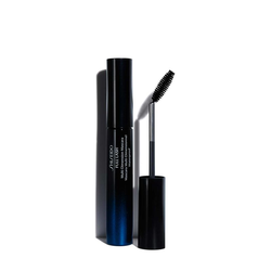 Shiseido Mascara Full Lash Multi-Dimension Mascara WP
