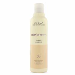 AVEDA Color Conserve Shampoo 250 ml