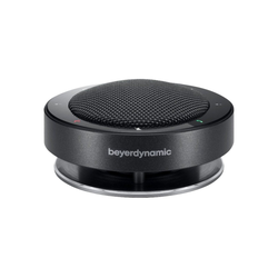 beyerdynamic Phonum, Bluetooth, USB-C Lautsprecher