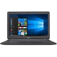 Acer Aspire ES1-732-P9EX (NX.GH4EG.014)