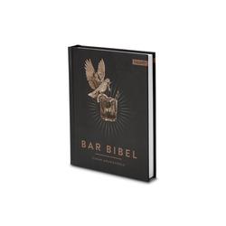 Buch »Bar Bibel«
