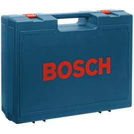 Bosch GST 150 CE Professional (0601512008)