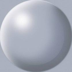Revell Emaille-Farbe Grau (seidenmatt) 374 Dose 14ml