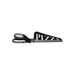 HTI-Living Pizzaschere Pizzaschneider Pizzaschneider