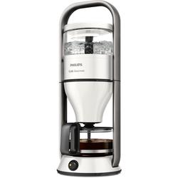 Philips Filterkaffeemaschine HD5408/10 Café Gourmet, 1l Kaffeekanne, 1x4