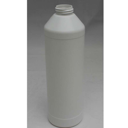 0,5 L Flasche leer zum Befüllen, Leerflaschen,
