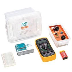 Arduino Education Education Set AKX00025 Student Kit