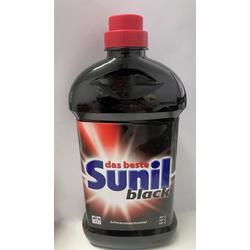 Sunil black 1L