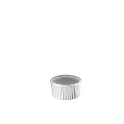 Bodum PROVENCE Souffléform, ø 10.4 cm Weiss