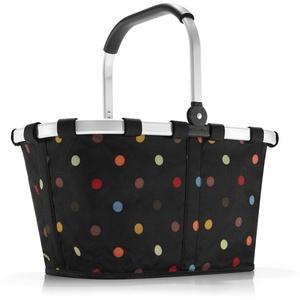 Reisenthel  Carrybag Dots Weichgepäck