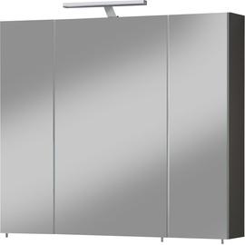 Schildmeyer Torino 80 cm grau