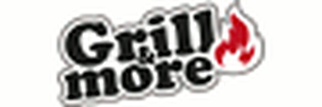 grill-more.de