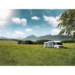Markisen Vorzelt THULE OMNISTOR Panorama Typ 5003 450 cm Höhe XL