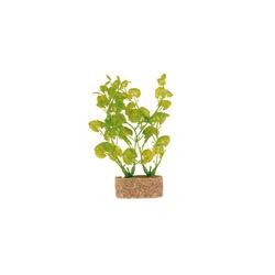 TRIXIE Kunststoffpflanze mit Sandfuß