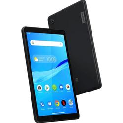 Lenovo M7 Tablet (7