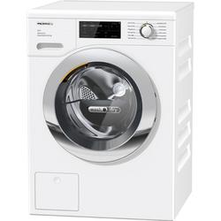 Miele WTI360 WPM Waschtrockner - Weiß