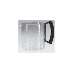 Krups Kaffeekanne F 046 42 sw Glaskrug