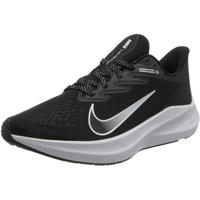 Nike Air Zoom Winflo 7 W black/white/anthracite 41