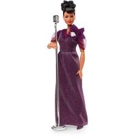 Barbie Inspiring Women Ella Fitzgerald GHT86