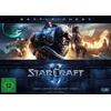 Blizzard PC - Spiel Starcraft 2 Battlechest